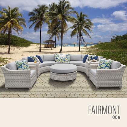 FAIRMONT 08e GREY