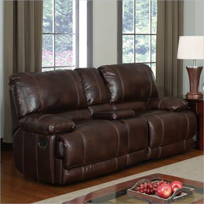 Global Furniture USA U1953SL  Living Room Set