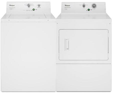 Whirlpool 799666 Kitchen Appliance Packages