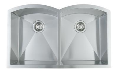 Blanco 516099 Bar Sink