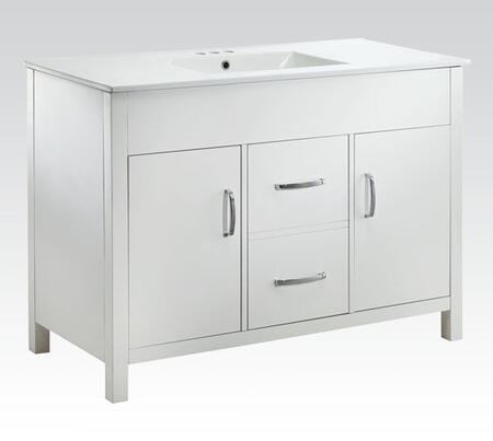 Acme Furniture 90079