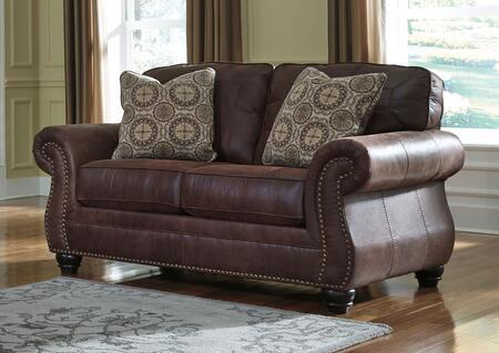 Terrific Benchcraft 8000335 Beatyapartments Chair Design Images Beatyapartmentscom