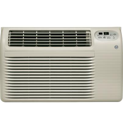GE AJEQ08ACE Window or Wall Air Conditioner Cooling Area,