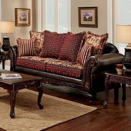 Furniture Of America Sm7507sf