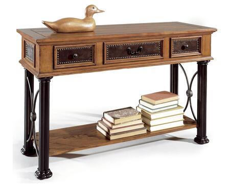 Lane Furniture 1192612