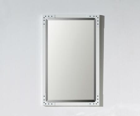 WH5624 W Mirror F (Medium)