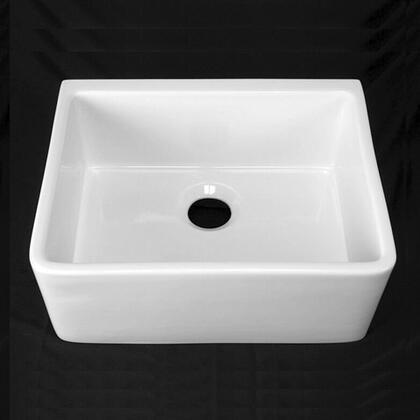 KWC S30A100102 Kitchen Sink