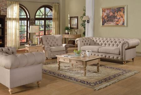 Acme Furniture 51305SLCT Living Room Sets