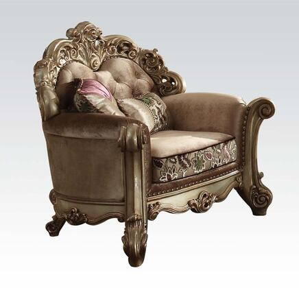 Acme Furniture Vendome 1