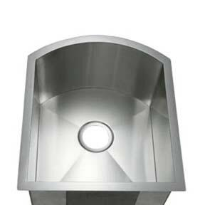 C-Tech-I LI3000S Kitchen Sink