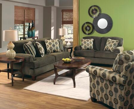 Jackson Furniture 317803K1 Living Room Sets