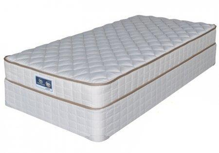 Serta F548181SETQ Fulton other Mattresses