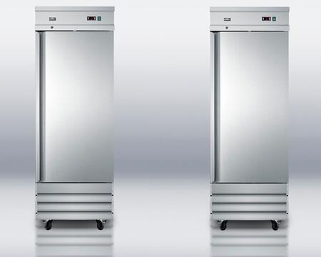 Summit 350212 Kitchen Appliance Packages