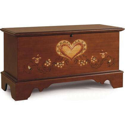 Lane Furniture 259226 Bountiful Series  Chest