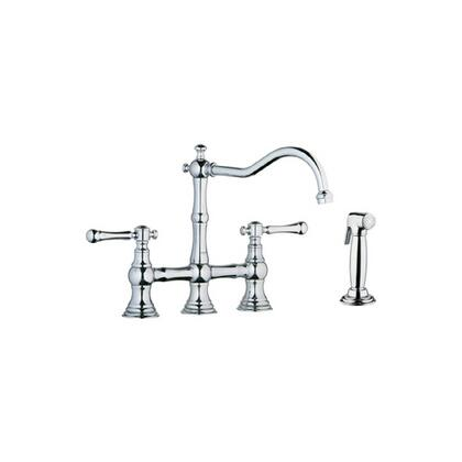 Grohe 20158000
