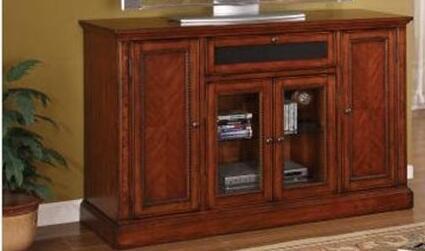 Legends Furniture ZGC1100CHN