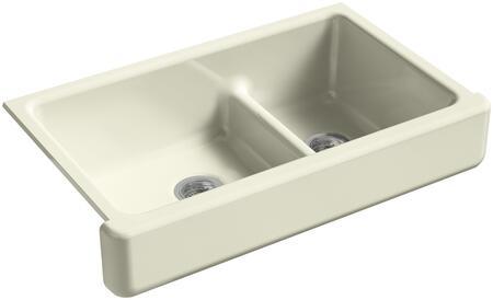 Kohler K6426FD  Sink