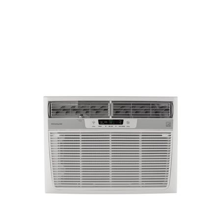 Frigidaire Ffre1533q1 Window And Wall Air Conditioner With