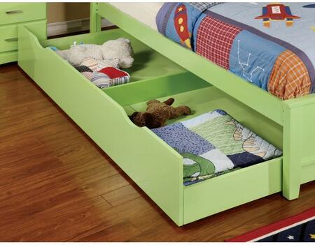 Furniture of America CM7941GRTR