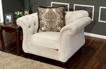 Furniture of America Antoinette Main Image