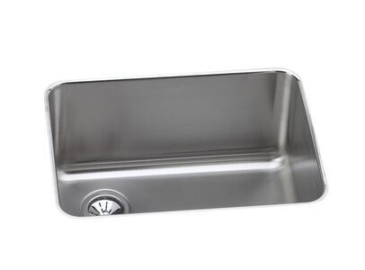 Elkay ELUH231712L Kitchen Sink