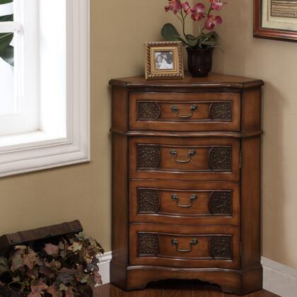 Coast to Coast 32123 Accent  Cabinet