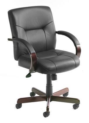 """Boss B8906 27""""  Office Chair"""
