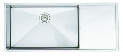 Blanco 516216 Kitchen Sink