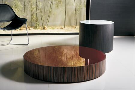 Modloft MCP191PAM9V7 Modern Table