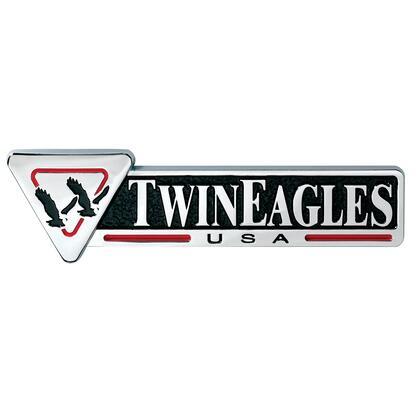 Twin Eagles Main Image