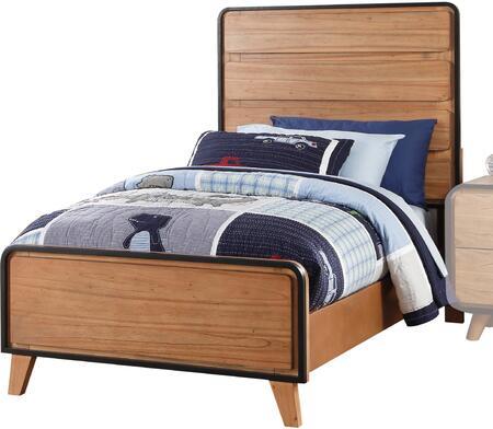 Acme Furniture Carla 1