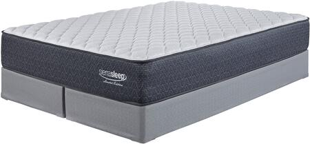 Sierra Sleep M79741M81X42 Limited Edition Firm King Mattress