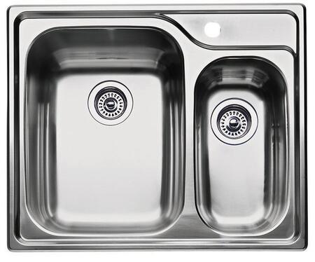 Blanco 440162 Kitchen Sink