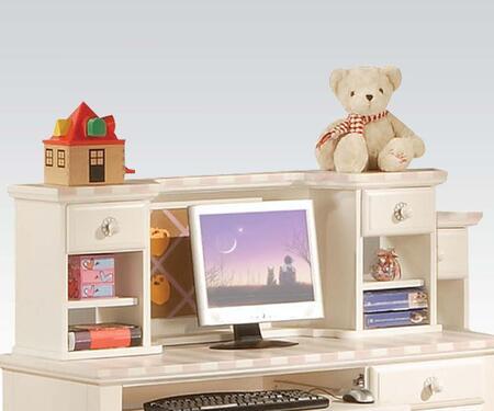Acme Furniture 11044 Zoe Series