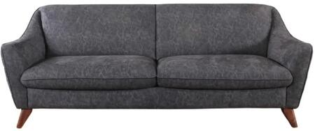 Acme Furniture Daffodil Sofa