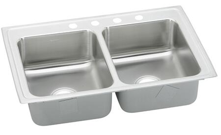 Elkay LRADQ2922603 Kitchen Sink