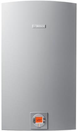 Bosch 940ESNG