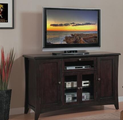 Legends Furniture ZMR1100