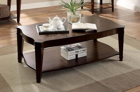 Furniture of America Ashleigh Main Image
