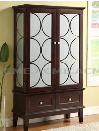 Acme Furniture 60044