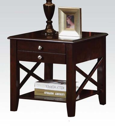 Acme Furniture 80499  End Table