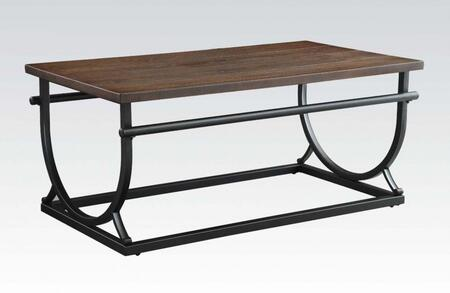 Acme Furniture 80455  Table