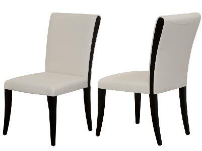 Diamond Sofa 990T  Dining Room Chair