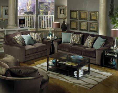 Jackson Furniture 439703K1 Living Room Sets
