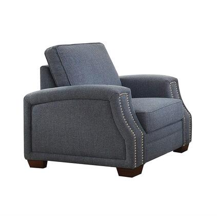 Acme Furniture Betisa Chair