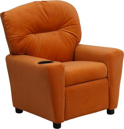 Flash Furniture BT7950KIDMICORGGG