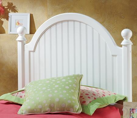 Hillsdale Furniture 1354HTWR