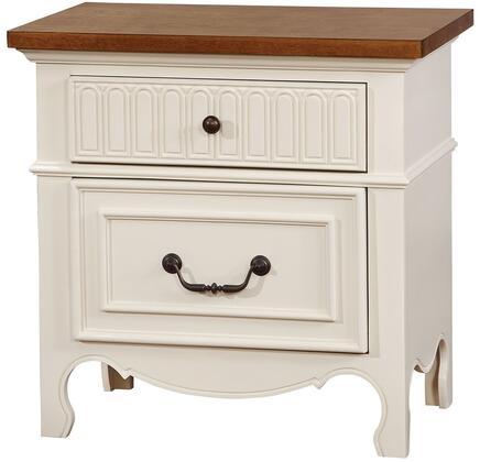 Furniture of America Galesburg 1