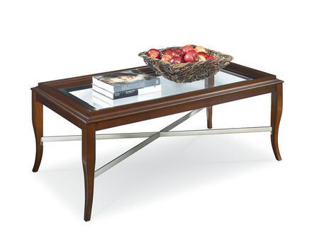 Lane Furniture 1201101 Transitional Table