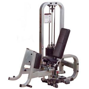 Body Solid STH1100G3  Home Gym
